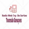 Rádio Web Top do Sertão