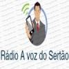 Rádio A Voz do Sertão