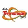 Rádio Transasom 87.9 FM