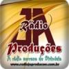 J.A Webradio