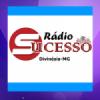 Rádio Sucesso