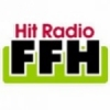 FFH 105.9 FM Hit Radio