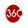 Radio Tunisie360