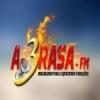 Abrasa FM