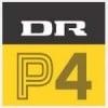 Radio DR P4 Kobenhavn 96.5