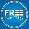 Free Web Rádio