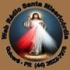 Rádio Santa Misericórdia