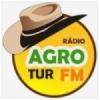 Radio Agrotour FM