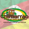 Rádio Chimarrão