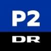 Radio DR P2 102.3 FM