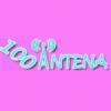 Web Rádio 100 Antena