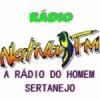 Web Rádio Nativa