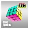 FFH 105.9 FM Die 80er