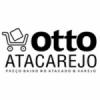 Rádio Otto Web