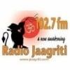 Radio Jaagriti 102.7 FM