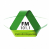 Radio Integracion 101.1 FM