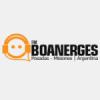 Radio Boanerges 102.3 FM