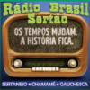 Rádio Brasil Sertão