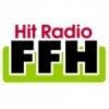 FFH 105.9 FM Digital Electro Beats