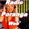 Rádio Poranga Web