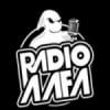 Rádio AAFA