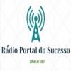 Rádio Portal do Sucesso