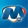 Rádio Montauriense 105.9 FM