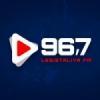 Rádio Legislativa 96.7 FM