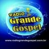 Rádio Grande Gospel