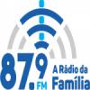 Rádio da Família 87.9 FM