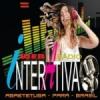 Web Rádio Interativa 1.0