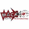 Radio WACK 90.1 FM