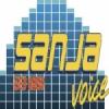 Rádio Web Sanja Voice