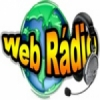 Rádio JPR Gospel