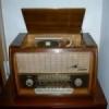 Sertão FM