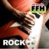 FFH 105.9 FM Rock