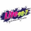 Radio WHOP Lite 98.7 FM