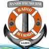 Radio Afurada