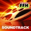 FFH 105.9 FM Soundtrack