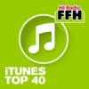FFH 105.9 FM Top 40