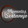 Momentos Sertanejo