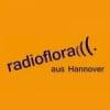 Radio Flora 106.5 FM
