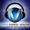 Rádio Gospel Vencer