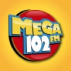 Rádio Mega 102.3 FM