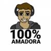 Rádio 100% Amadora