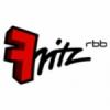 Fritz 101.5 FM