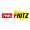 Fritz 102.6 FM