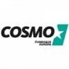 Cosmo 103.3 FM