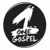 One Gospel Web Rádio Station Brazil