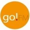 Radio Go 92.2 FM